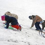 winter-play-thumbnail