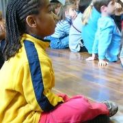 children-activity-thumbnail