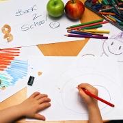 school-activities-thumbnail
